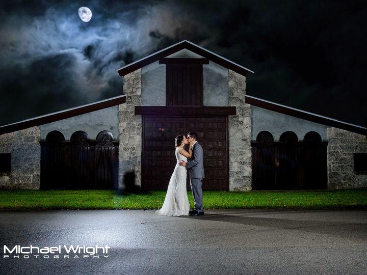Tmx 1509651817912 Mlw7805 Edit Edit Boca Raton wedding photography