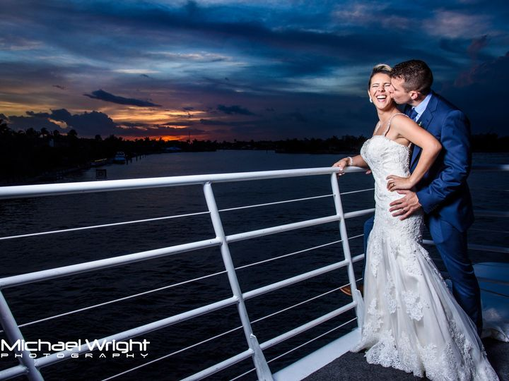 Tmx 1509652822117 Dsc3780 Boca Raton wedding photography