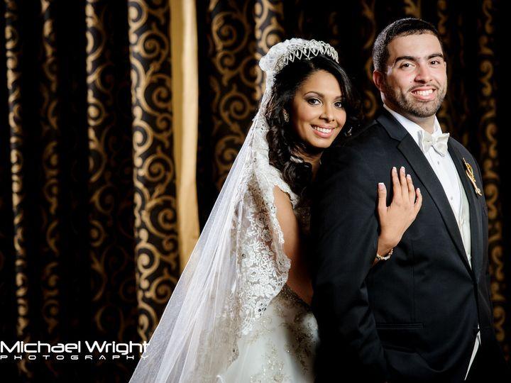 Tmx 1509652833603 Mlw5241 Boca Raton wedding photography