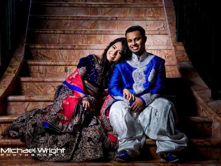 Tmx 1509653111022 Alfred  Monica Wedding 773 Of 785 Boca Raton wedding photography