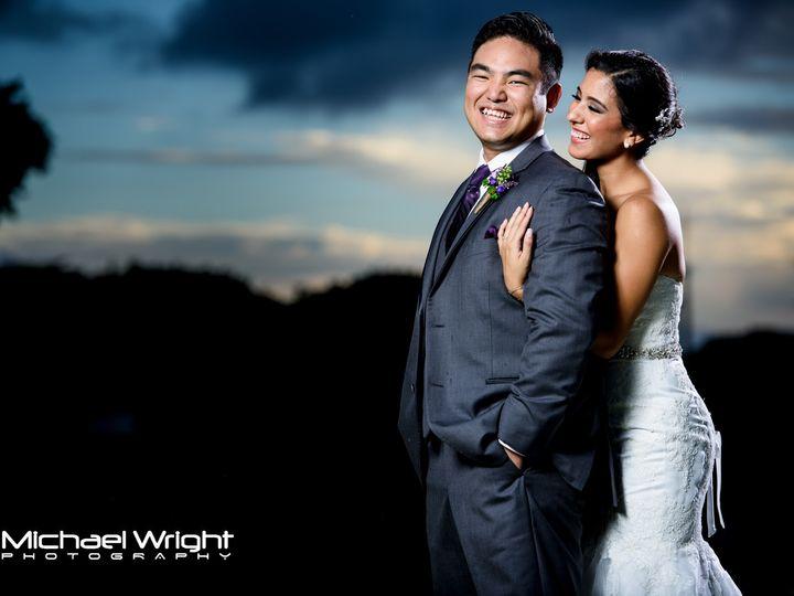 Tmx 1509653247955 Dsc8535 Boca Raton wedding photography