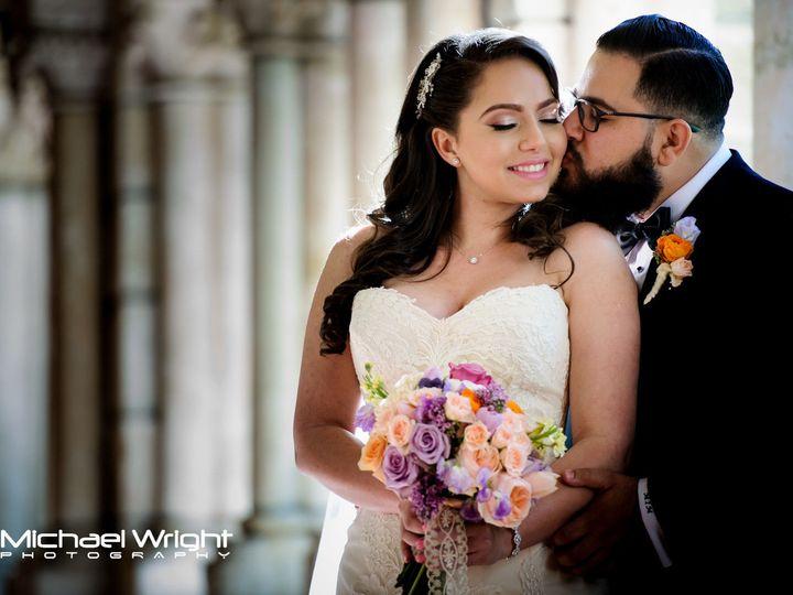 Tmx 1513281500 9e0c13e8b9bd7be0 1509652985225 Mlw9003 Boca Raton wedding photography