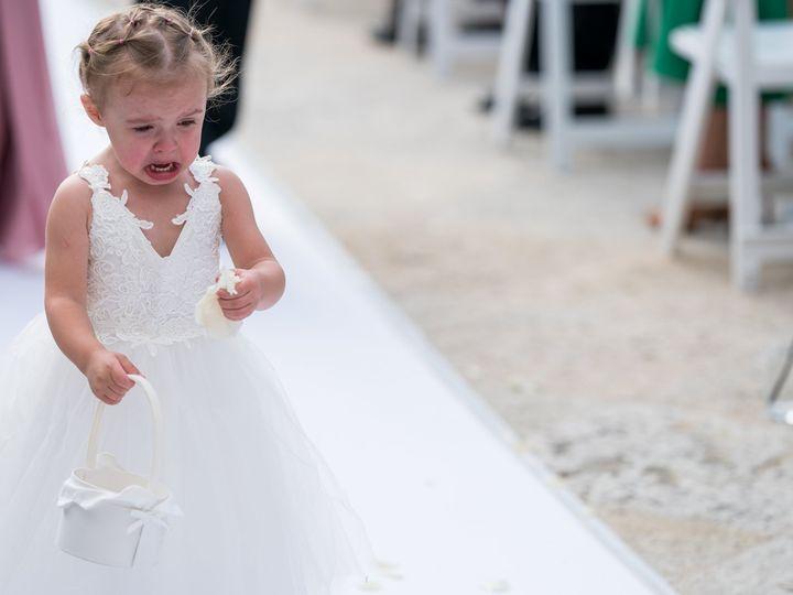 Tmx A9a07615 51 632075 162204841388843 Boca Raton wedding photography