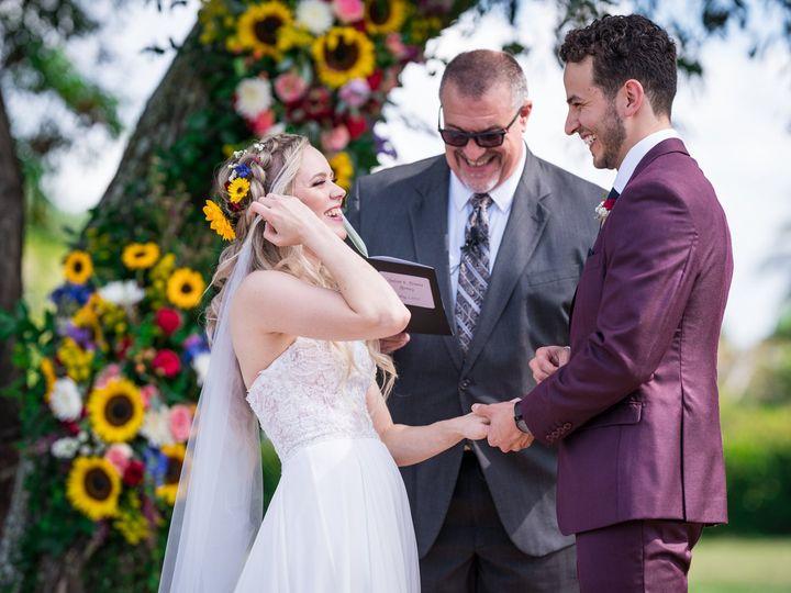 Tmx A9a07959 51 632075 162204842825999 Boca Raton wedding photography