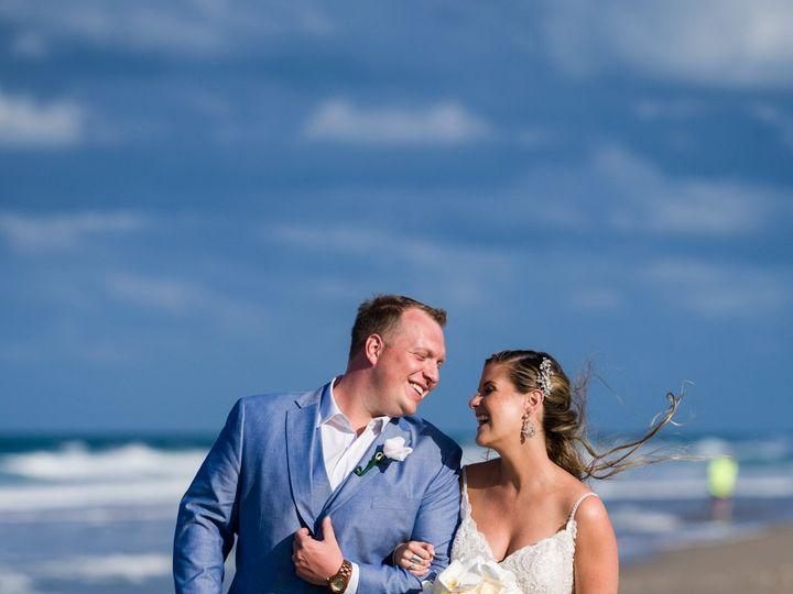 Tmx A9a08703 51 632075 162204843553921 Boca Raton wedding photography