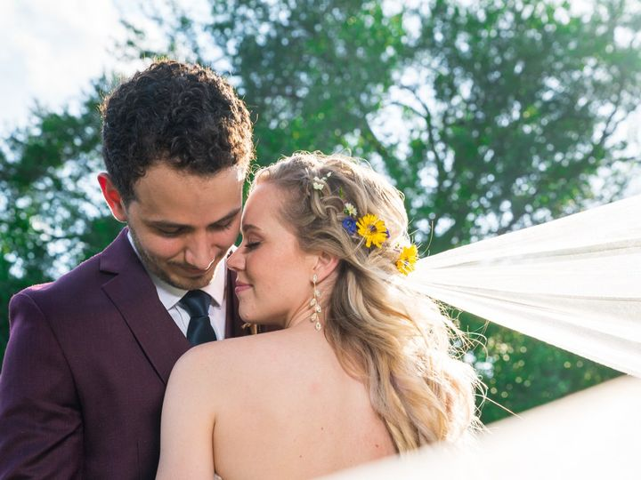 Tmx A9b00966 51 632075 162204847093747 Boca Raton wedding photography