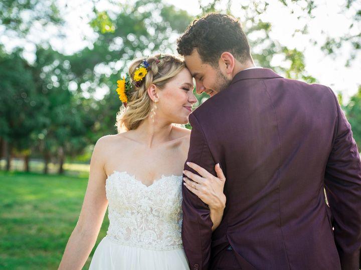 Tmx A9b01119 51 632075 162204849277546 Boca Raton wedding photography