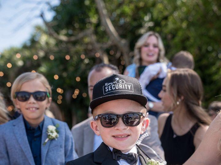 Tmx A9b02121 51 632075 162204851844543 Boca Raton wedding photography