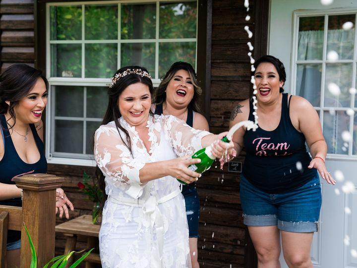 Tmx A9b03508 51 632075 162204857420000 Boca Raton wedding photography