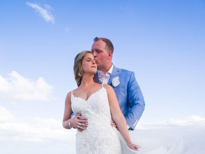 Tmx A9b03520 51 632075 162204858120488 Boca Raton wedding photography