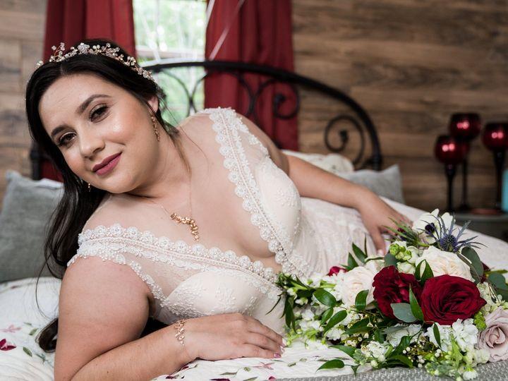 Tmx A9b04111 51 632075 162204858663268 Boca Raton wedding photography