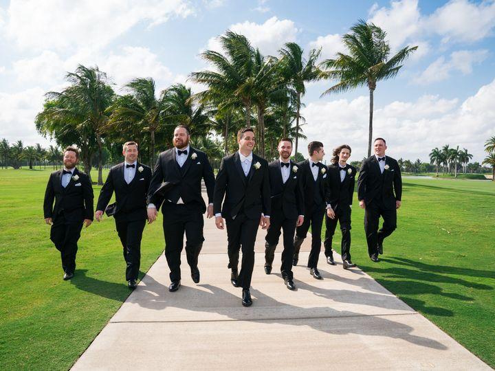 Tmx A9b08622 51 632075 162204861419740 Boca Raton wedding photography