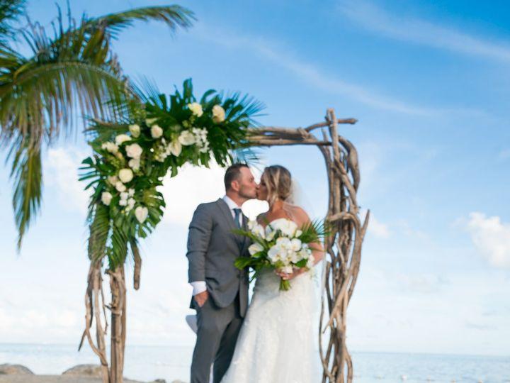 Tmx Dsc02293 51 632075 162204866825712 Boca Raton wedding photography