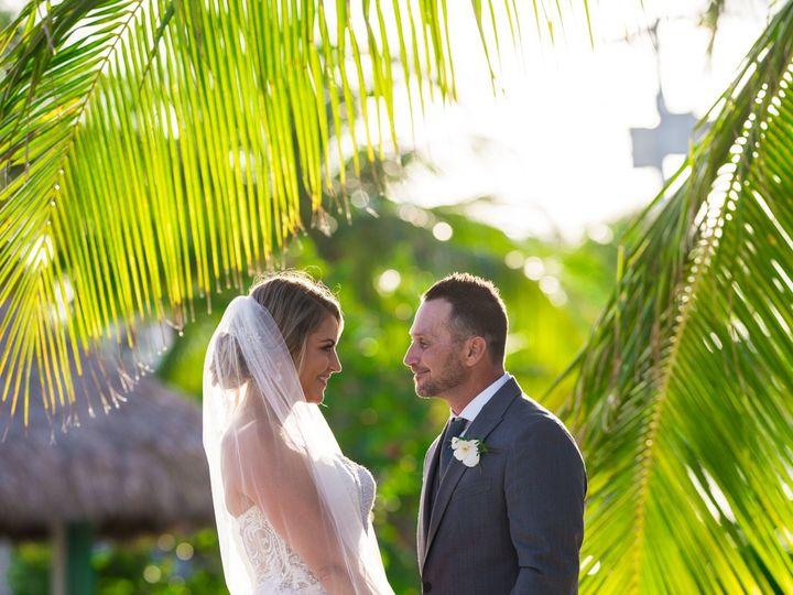 Tmx Dsc05892 51 632075 162204868222941 Boca Raton wedding photography