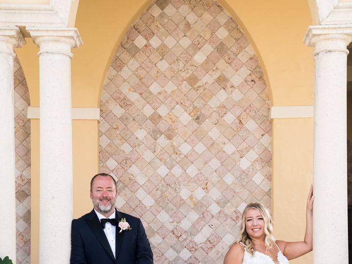 Tmx Dsc06689 51 632075 162204869345495 Boca Raton wedding photography
