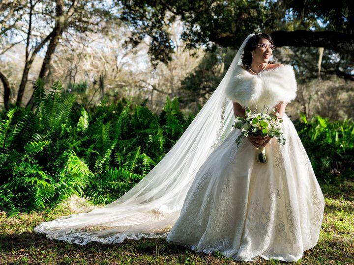 Tmx Dsc09708 Edit 51 632075 162204872752736 Boca Raton wedding photography