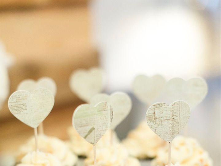 Tmx Img 0540 1 51 1052075 Palm Harbor, FL wedding cake