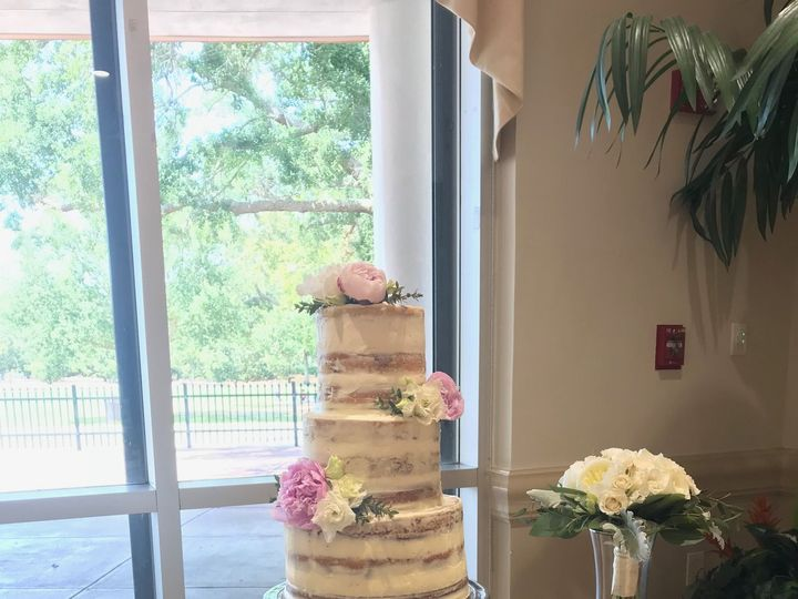 Tmx Img 1980 51 1052075 Palm Harbor, FL wedding cake