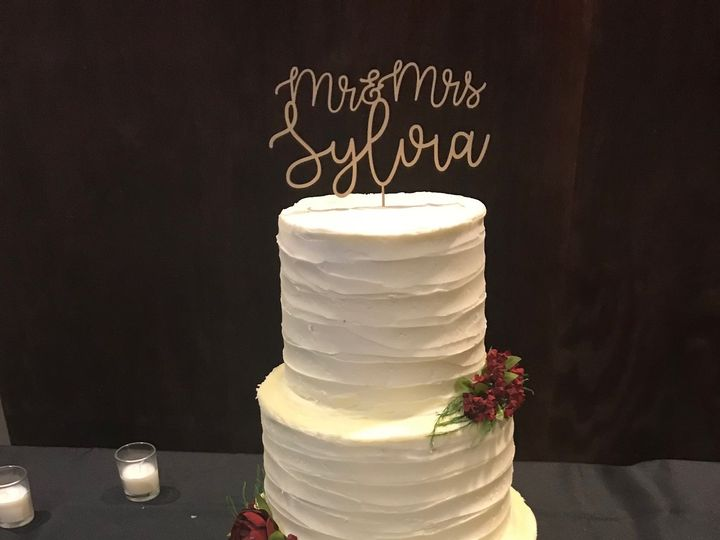 Tmx Img 3844 51 1052075 Palm Harbor, FL wedding cake