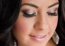makeup 1 51 682075 1563237992