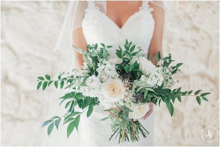 weddingandengagementfloridaphotographer0215