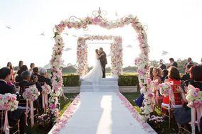 Weddings By Jill