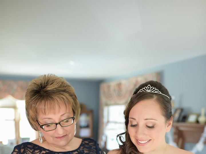 Tmx Azs L 121ashleigh And Mom 51 63075 Pine Brook, NJ wedding beauty