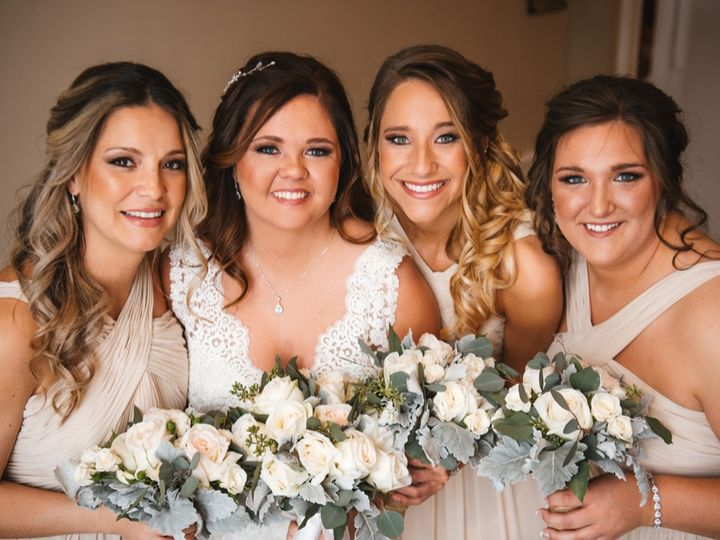 Tmx Image3 Paula And Girls 51 63075 Pine Brook, NJ wedding beauty
