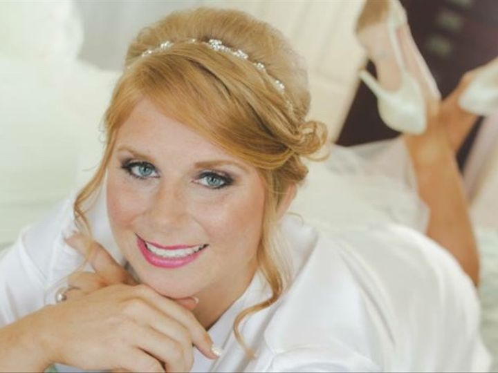 Tmx Img 1394 1annie 51 63075 Pine Brook, NJ wedding beauty