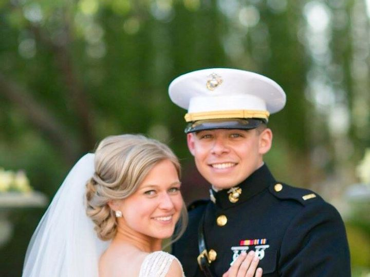 Tmx Img 2033 Miitary Couple 51 63075 Pine Brook, NJ wedding beauty