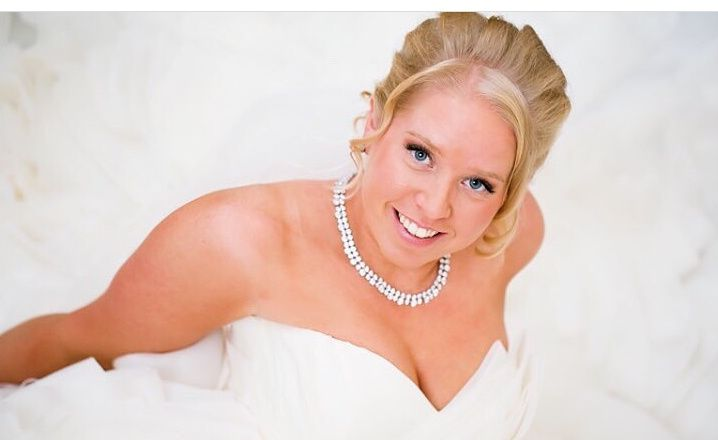 Tmx Katie Carmine 51 63075 Pine Brook, NJ wedding beauty