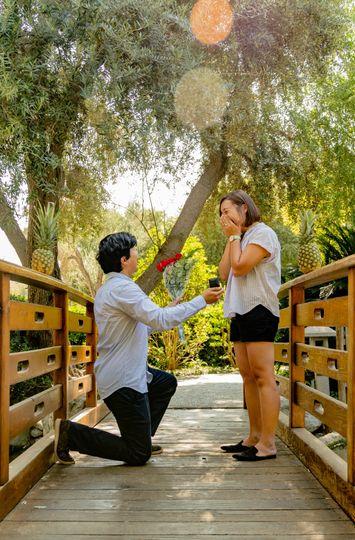 Proposal Jin & Jackie