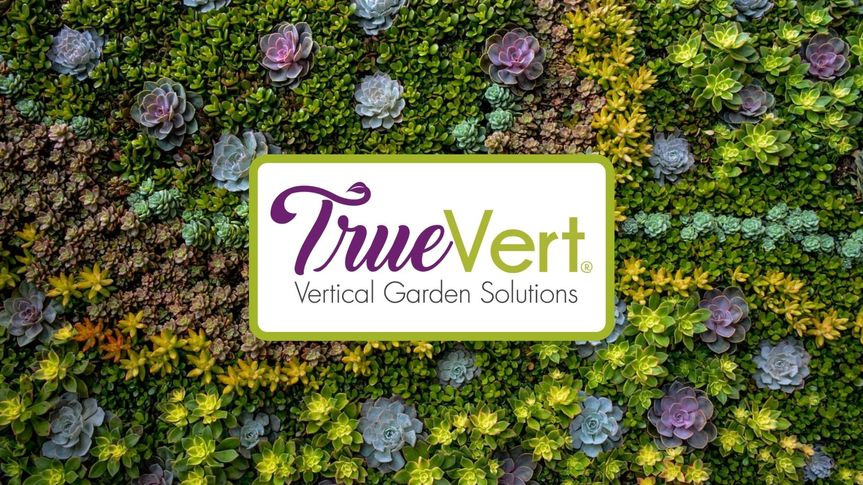 truevert living and preserved walls product guide 51 1993075 160409335579352