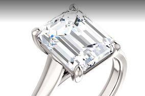 J. Alexander Fine Jewelers