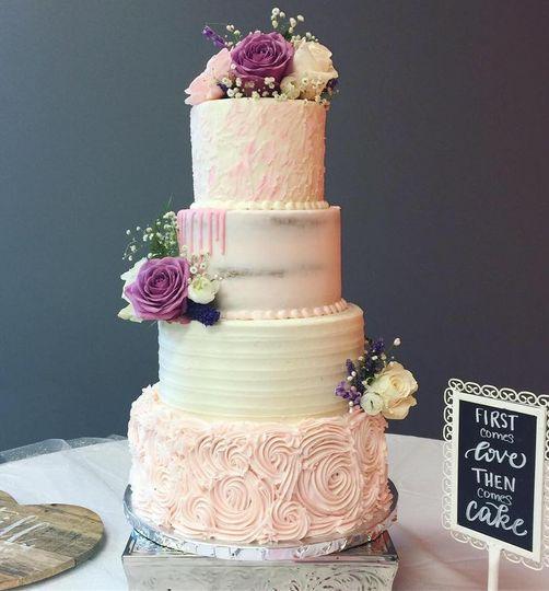 kristen wedding 51 1044075 v1