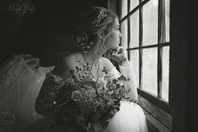 Morgan White Photography