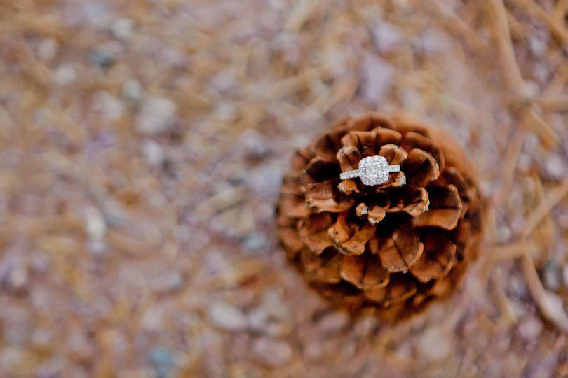 618970dc3dc985b7 1536995635 cf7c6fcf29cce8f3 1536995627160 55 Wedding Rings S
