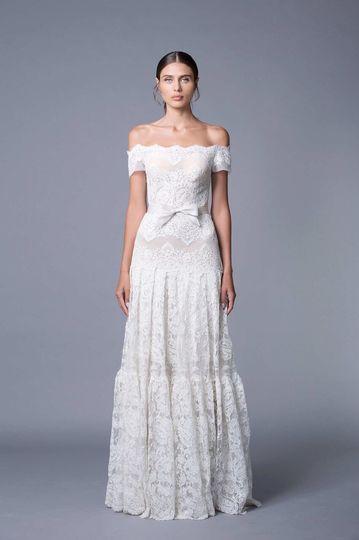 Rizik S Dress Attire Washington Dc Weddingwire