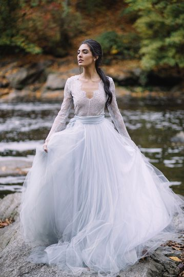 Hope helmuth photography photography philadelphia pa for Cheap wedding dresses in philadelphia