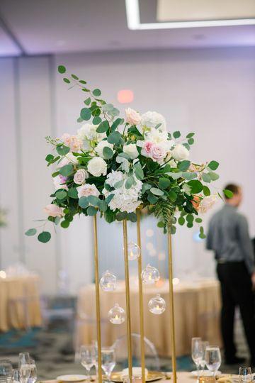 Katie Gibbons Wedding Planning
