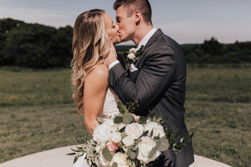 katie gibbons wedding planning iowa 51 1974075 159337092695826