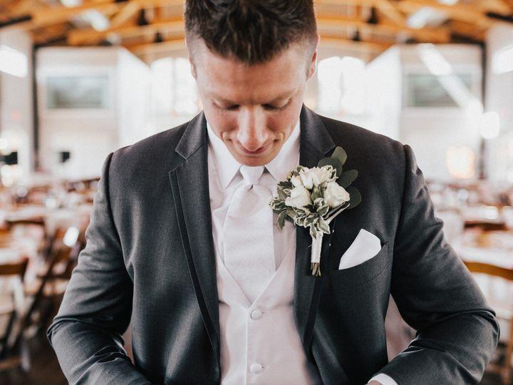Tmx Katie Gibbons Wedding Planning Design11 51 1974075 159337091219860 Ames, IA wedding planner