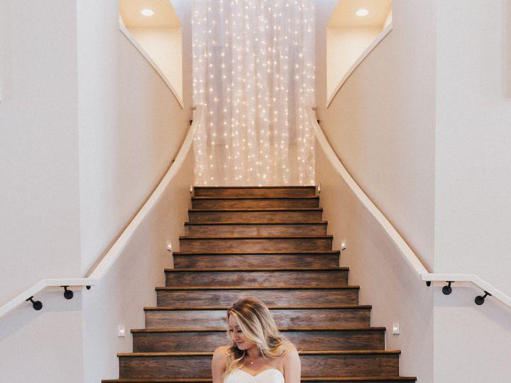 Tmx Katie Gibbons Wedding Planning Design1 51 1974075 159337090834318 Ames, IA wedding planner