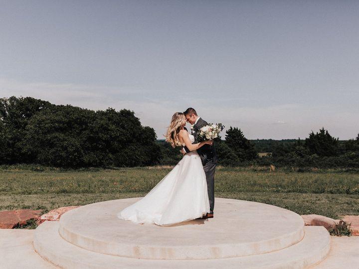 Tmx Katie Gibbons Wedding Planning Design25 51 1974075 159337090899095 Ames, IA wedding planner