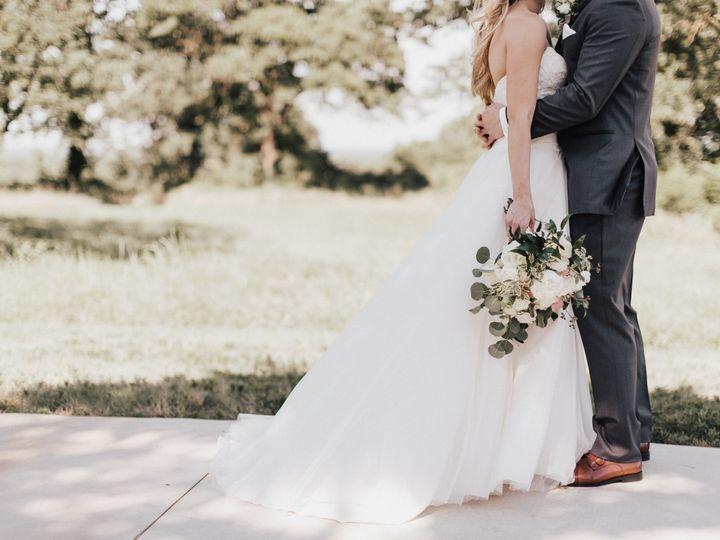 Tmx Katie Gibbons Wedding Planning Design2 51 1974075 159337090728287 Ames, IA wedding planner