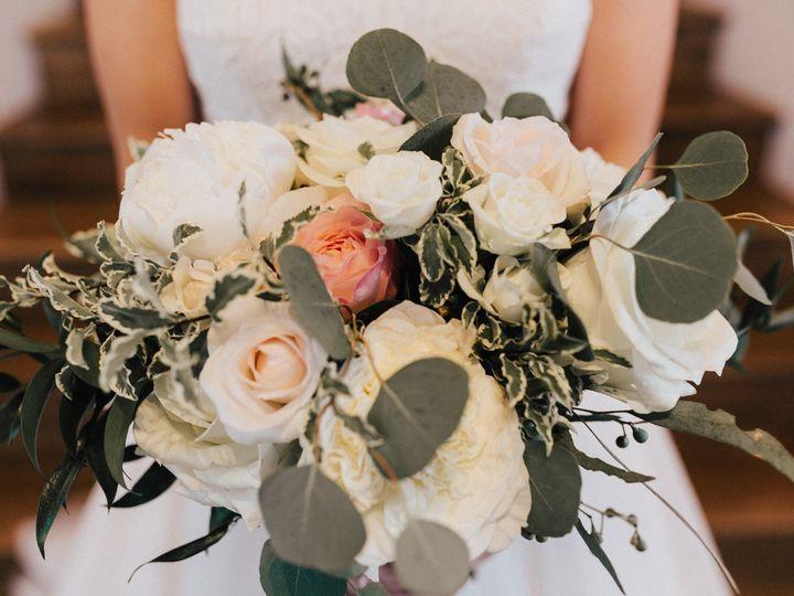 Tmx Katie Gibbons Wedding Planning Design6 51 1974075 159337090475204 Ames, IA wedding planner