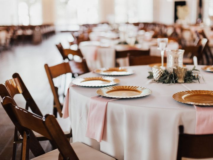 Tmx Katie Gibbons Wedding Planning Details19 51 1974075 159337091741460 Ames, IA wedding planner
