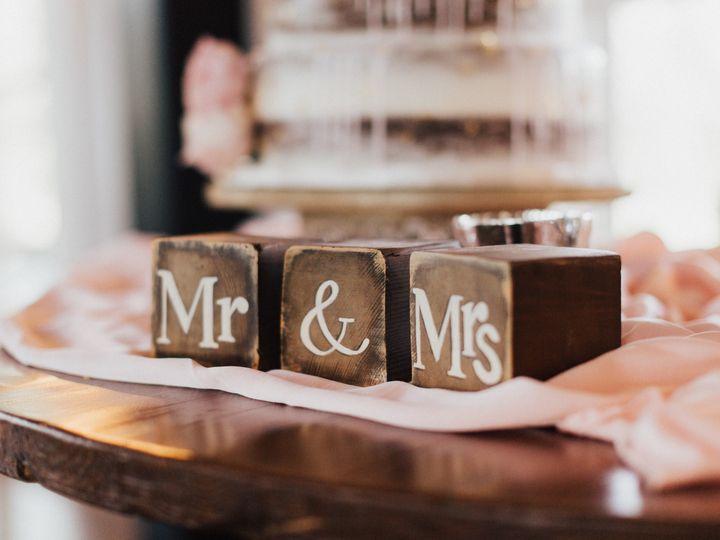 Tmx Katie Gibbons Wedding Planning Details21 51 1974075 159337091814843 Ames, IA wedding planner