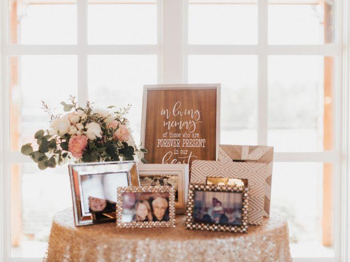 Tmx Katie Gibbons Wedding Planning Details26 51 1974075 159337092419036 Ames, IA wedding planner