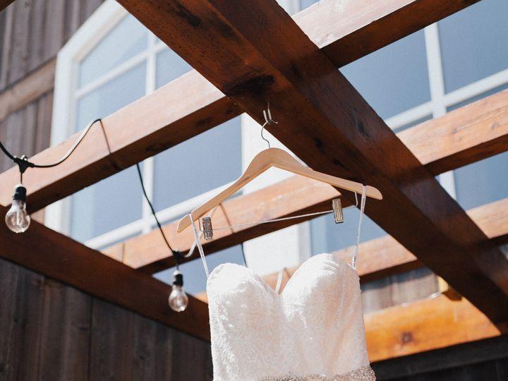 Tmx Katie Gibbons Wedding Planning Details2 51 1974075 159337091389503 Ames, IA wedding planner